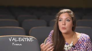 International Students: Why Syracuse University?
