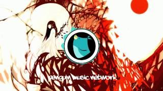 Qubicon - Sad Eyes (VHANA Remix)
