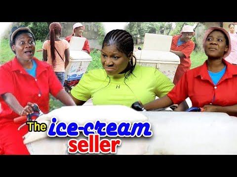 the-ice-cream-seller-full-movie-season-1&2'-mercy-johnson-2019-latest-nigerian-movie