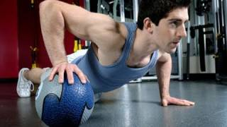 Killer Home 6 Pack Abs Workout, Get ripped fast!