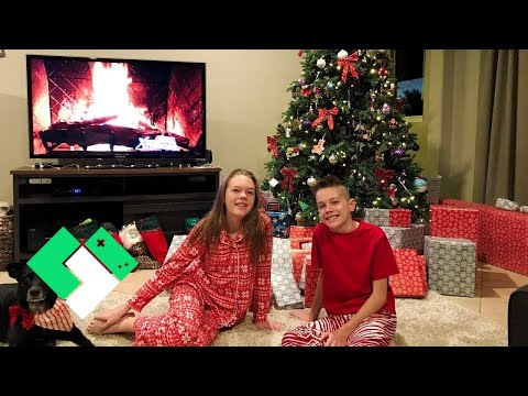 🎄🎁🎅🏼 Clintus.tv Christmas 2017 🎅🏼🎁🎄 | Clintus.tv