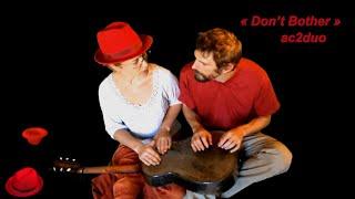 à cordes et à cris (ac2) presents: Don