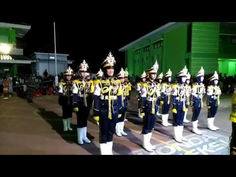 MAN 22 JAKARTA | LKBB GARTARA 2nd SMKN 53 jakarta 14 januari 2017