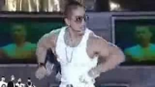 Video Yoo Seung Jun - Passion (Chinese Version) download MP3, 3GP, MP4, WEBM, AVI, FLV April 2018