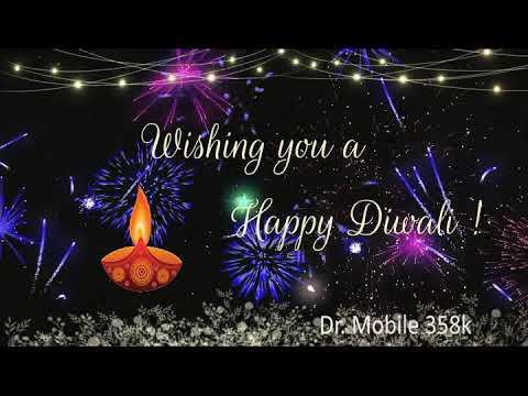 Happy Diwali Wishes 2017 | diwali...