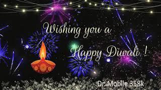 Happy Diwali Wishes 2017 | diwali greetings |divali cards