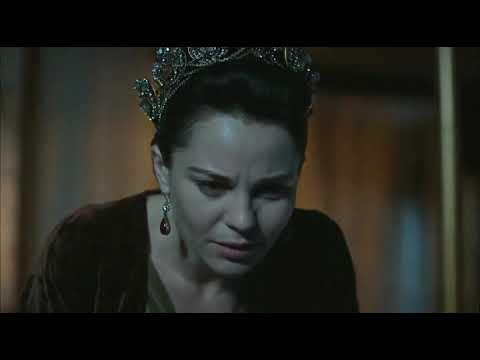 Сериал великолепный век кесем султан империя кесем 1 сезон 24 серия