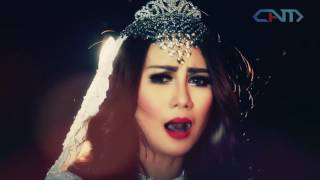 Video Ratu Bidadari - Sujud Ku (Official) download MP3, 3GP, MP4, WEBM, AVI, FLV September 2018