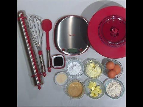 le-tiramisu-revisité-à-l'orange-et-au-biscuit-par-terraillon-|-express-your-chef