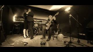 CALONEGO - Live Cantù - DANSON ITALY thumbnail