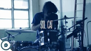 Sol Cat - Earth Queen | OurVinyl Sessions