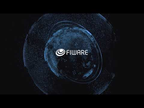 FIWARE: Open Source Platform for our Smart Digital Future