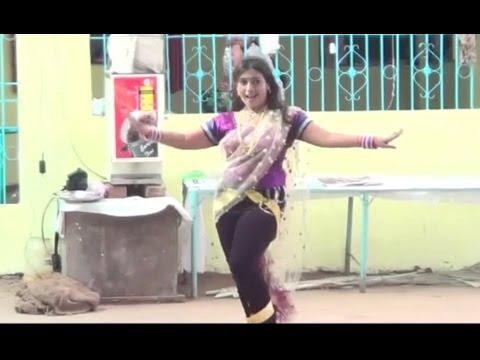 Chum Chum Karta hai_Dance by Snehal
