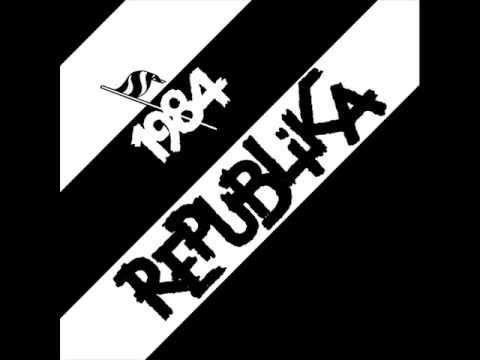 republika arktyka