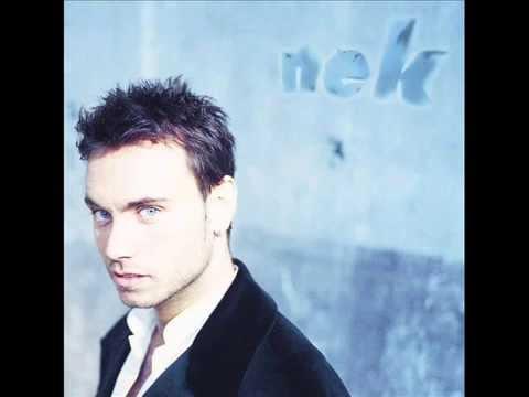 Nek - Laura Non C'é (Dance Remix)
