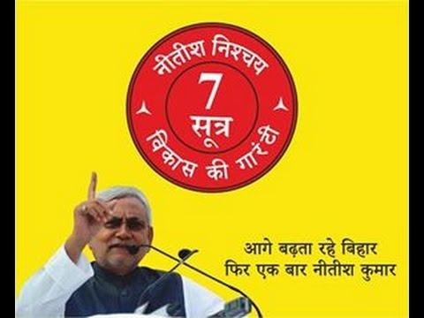 Bihar Documentary....:)