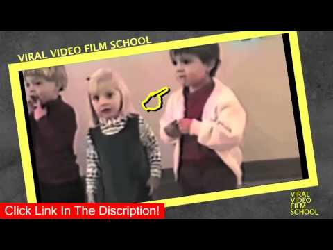 EBOLA Cure & Survival Guide - Viral Video Film School