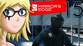 Download Video The future ninja warriors - Mirror's Edge - 15 MP3 3GP MP4