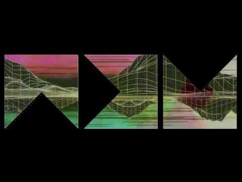 Oli Furness - Need A Friend - James Welsh Remix OUT NOW (NDV001)