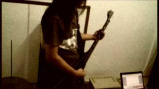 ROCK XUYEN MAN DEM.wmv