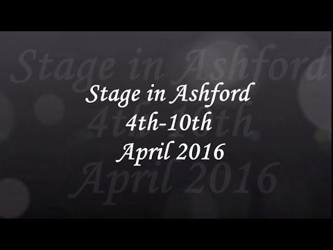 Ashford Kent siti di incontri