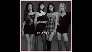 Album : kill this love (japan version) - ep no copyright infregment intended! all rights administered by yg entertainment #blackpink #killthislove #japanver ...