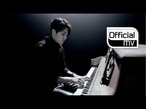 [MV] Eru(이루), J-Yo (Lucky J(럭키제이)) _ Garosu-gil(가로수길)