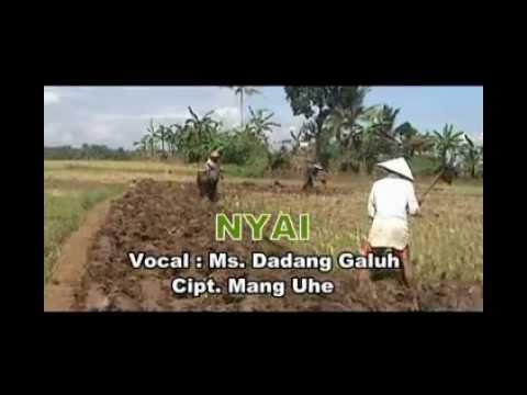 DADANG - NYAI.mpg