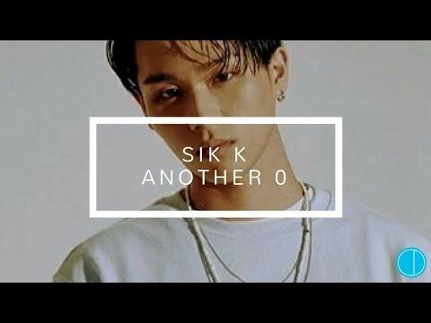 Sik K Another 0  LEGENDADO PT BR
