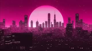 Glenn Frey - You Belong To The City (Lyric Video)