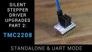 драйвер подключения светиков 1 -10W от 12 V