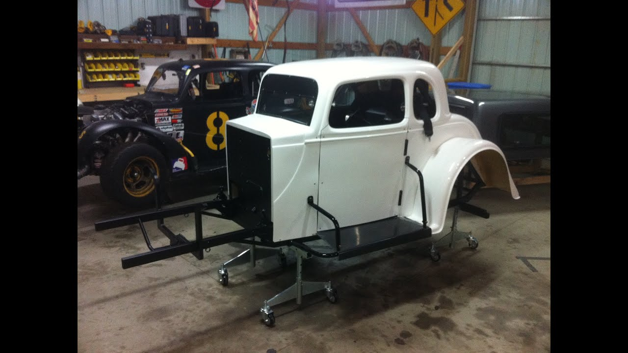 Legend car body for sale - Filename Maxresdefault Jpg
