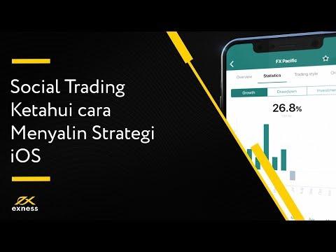 ketahui-cara-menyalin-strategi-di-app-social-trading-exness