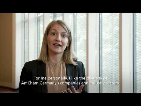 Chamber Chat: NextGen Initiative