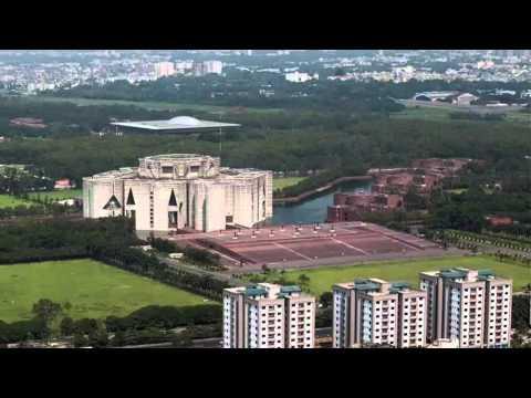 Bangladesh National Parliament Full View (Re-edit) বাংলাদেশ জাতীয় সংসদ এর সম্পূর্ণ ভিডিও দেখুন