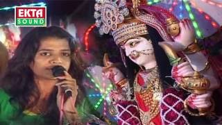 Meladi Mari Mojma Bole Re || Jignesh Kaviraj || Rajal Barot || Kajal Prajapati || Sarla Dave