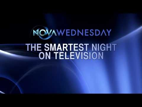 NOVA | The Smartest Night on Television