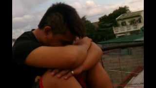 Repeat youtube video Huling Awitin Sayo - Tom Erris Revadavia [Official Video]