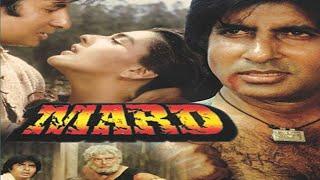 Мард хинд кино узбек тилида ••• Mard Hind Kino Uzbek Tilida