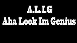Young Lex Ft Alif S4 - A.L.I.G   Official Video Clip  - Durasi: 3:43.