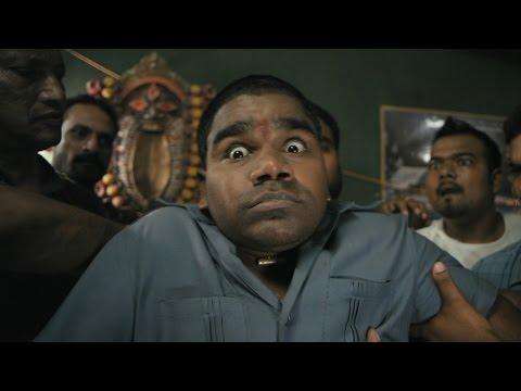 Neeku Naaku Dash Dash Movie || Back To Back Comedy Scenes Part 02 || Prince, Nanditha