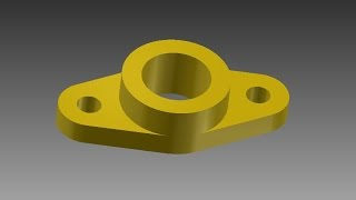 SolidWorks (Software)