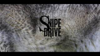 Snipe Drive - Buddies