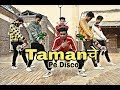 Tamanche pe disco (feat. nindy kaur and raftaar) Whatsapp Status Video Download Free