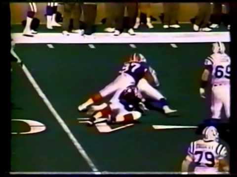 1994 Buffalo Bills  pt2