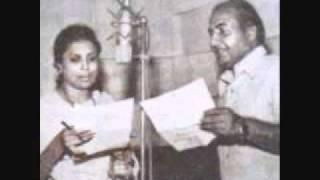 Chattisgarhi  1971 Sun Sun Mor Maya Peera Ke Sang Vaari Re