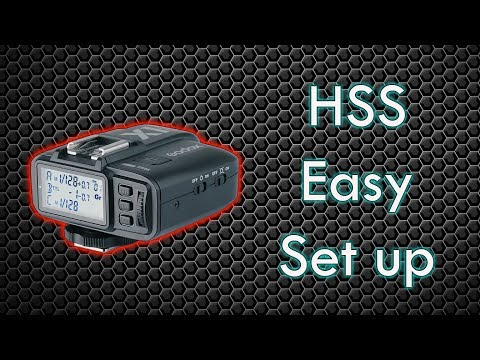 high-speed-sync-setup-w/-godox-thinklite-tt600s-&-tt685s-speedlite