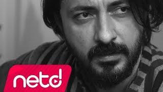 Mahmut Çınar - Sevdakeder