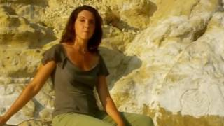 The Minoans | Ancient Worlds (Bettany Hughes)