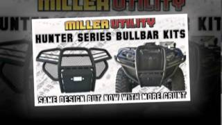Best Quality Brands for ATV Accessories